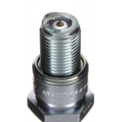 testkit shafts aluminium