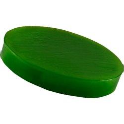 Designa Grip Wax Groen