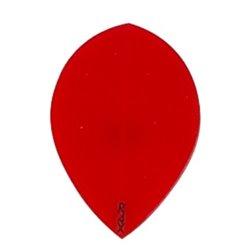 Ruthless flights R4X rood peer
