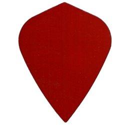 Ruthless flights R4X rood Kite