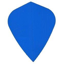 Ruthless flights R4X blauw Kite