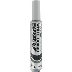 Maxiflo Whiteboard Marker Stift