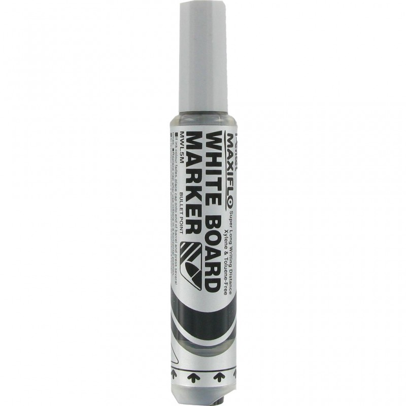 Maxiflo Whiteboard Marker Stift