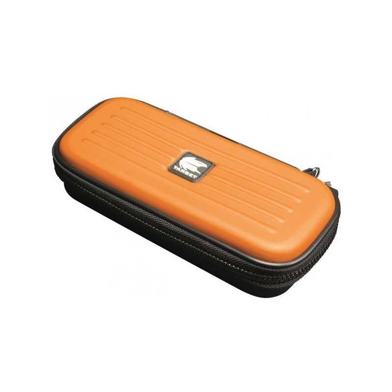 Target Dartcase Takoma Oranje