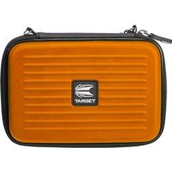 Target Dartcase Takoma Oranje Xl