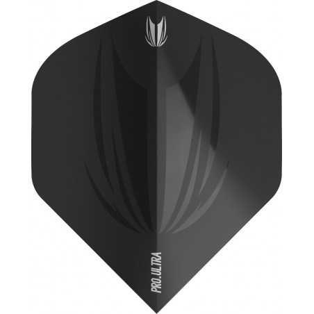Target flights ID Pro Ultra Black