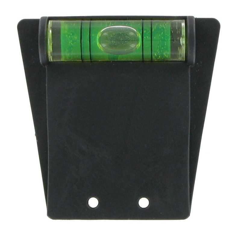 Bull's Referee Tool (waterpas)