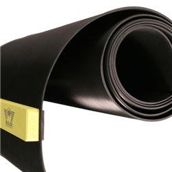 Bull's Dartmat Rubber Met Oche 300x90cm