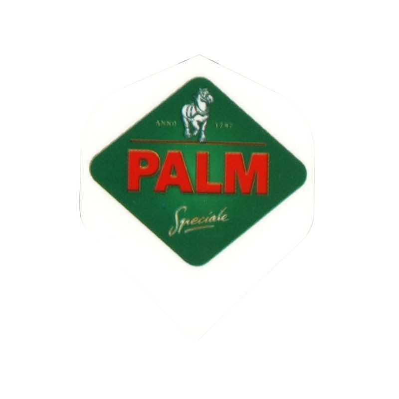 McKicks flights Bier Palm