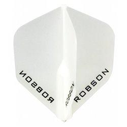 Robson Plus flights blank