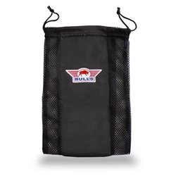 Bull's Microfiber Dart Handdoek