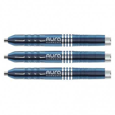 Dartpijlen Aura A2 95%