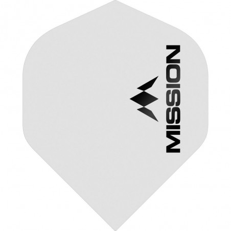 Mission flights Flint-X Groen