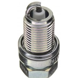 Shaft aluminium X-Short